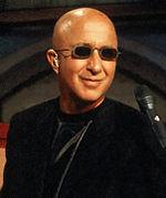 PaulShaffer
