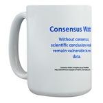 Large CW Mug