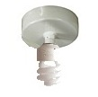 Operating Room CFL