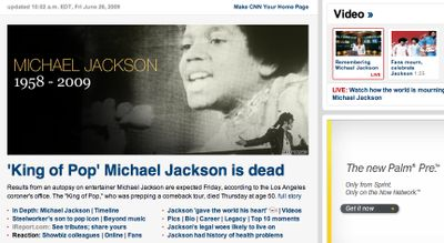 CNN - Jackson