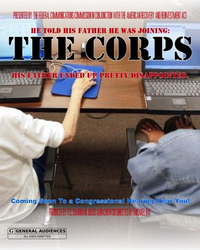 TheCorps