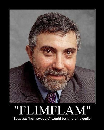 FLIMFLAM
