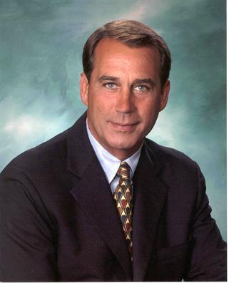John Boehner2