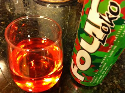 Watermelon Loko