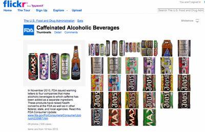 FDA on Flickr