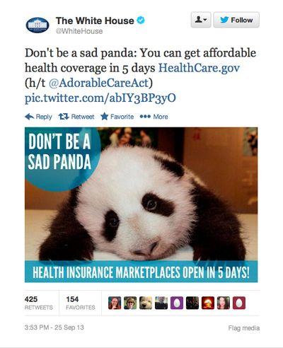 Sad Panda copy