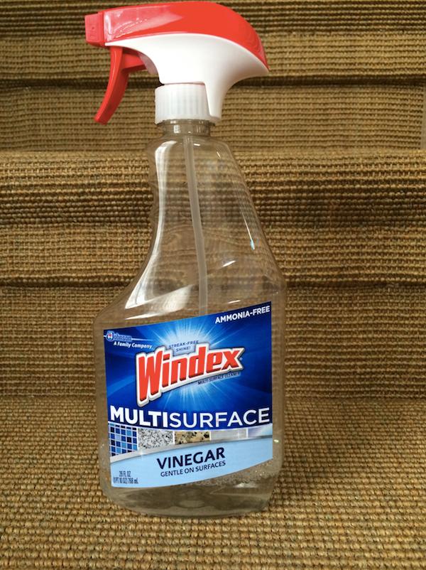 Vinegar 3