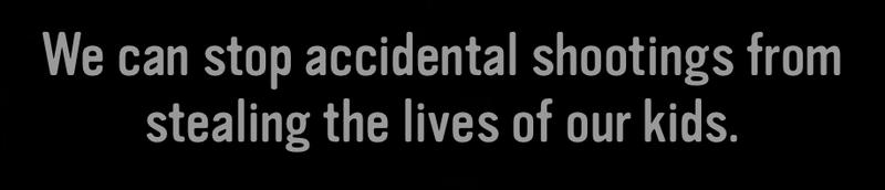 Accidental Shootings