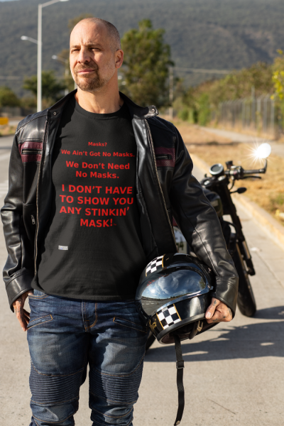 T-shirt-mockup-featuring-a-biker-carrying-his-helmet-31785 (1)