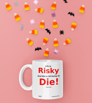 Halloween-mockup-featuring-an-11-oz-coffee-mug-119