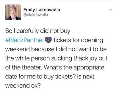 Emily Lackdawalla