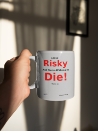 Sticker-mockup-featuring-a-man-holding-a-coffee-mug-33617