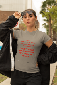 T-shirt-mockup-of-a-bold-woman-wearing-an-athleisure-outfit-32445 (1)