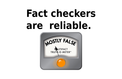 VAERS  Politifact Cover (2)