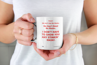 Drinkware-mockup-of-a-woman-holding-an-11-oz-coffee-mug-2954-el1