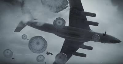 Military Ad Russia 8