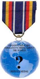 Gwot_medal_4_2