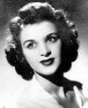 Miss_america_1944