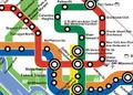 Auto_show_metro_map