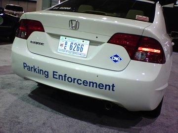 Environmentally_friendly_ticketin_2