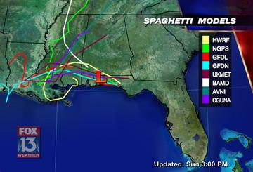 Hurricane_track_models_1