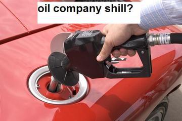 Oil_company_shill