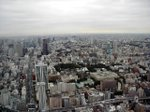 Tokyo_tower_view_1_1