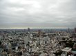 Tokyo_tower_view_3
